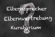 symbolfoto_uebersicht_elternvertretung_in_kitas_sachsen-anhalt