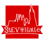 Logo der Stadtelternvertretung Halle (Saale)